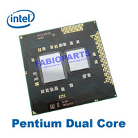 Processador Intel Hd Graphics Pga988 Micro-fcpga10 Rpga988a