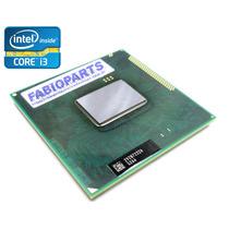 Processador Intel Pga988 I3-2350m Sr0dn Hd Graphics 3000