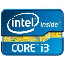 Processador Notebook Intel Core I3 2310m 2º Geração