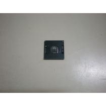 Processador Notebook 1.60ghz Intel Dual Core T2330 1m 533