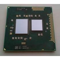 Processador Core I3 350m 2.26ghz Notebook Dv5-2040 E Outros