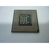 Processador Dual Core T2330 1.66/2m/667