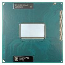 Sr0n1 Processador Intel Core I3 Socket G2 Para Note - (426)