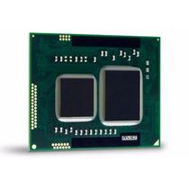 Processador Intel I5 520m Mobile P Notebook Socket G1 988a