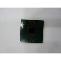 Processador Mobile Intel Pentium Dual Core T2390 1.86ghz 1m