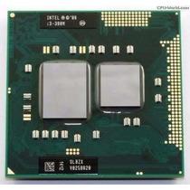 Processador I3 P/ Notebook