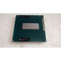 Processador Intel Core @ I5 - 3230m - Pga 988 - G3 Notebook