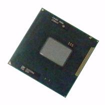 Processador Notebook Core I3 2350m 2,30ghz 3m - Sr0dn