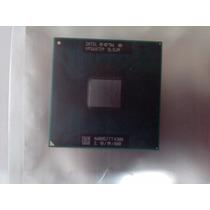 Processador Notebook Pentium T4300 Socket Ppga478