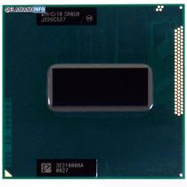 Processador Intel Core I7-3630qm Sr0ux (6m, 3.40ghz) (6678)