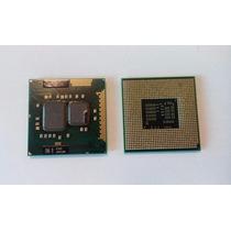 Processador Notebook Core I3 350m 2,26ghz 3m - Sr0dn