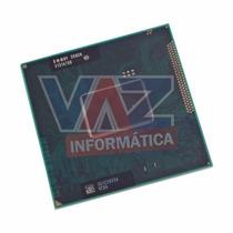 Processador Mobile Intel Core I3 2350m 2ª Geração Sr0dn