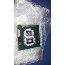 Processador Para Notebook Intel Core I3 380m Usado Itau7435