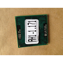 Ah171 Processador Celeron M440 1.86 533 Sl9kw Cce Ncv-c5h6f