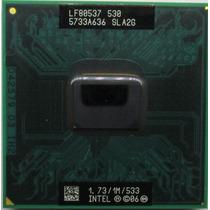Processador Intel Socket P 478 Pin Sla2g Lf80537 1.73 1m 533