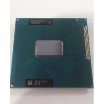 Processador Mobile Intel Celeron Dual-core 1000m-sr102 (033)
