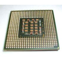 Processador Intel Celeron D 2.4ghz 256 533 Socket 478