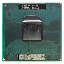 Lf80537-t1600 Processador Intel Celeron Socket Ppga478 Note