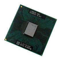 Processador Mobile Intel Celeron M530 1.73/1m/533sla2g (027)
