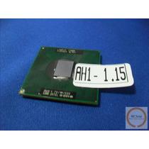 Ah015 Processador Core Duo Sl9vy Cce Ncv Levp D10h120 1.73m
