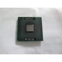 Processador Intel Notebook Mobile Dual Core T4500 Processado