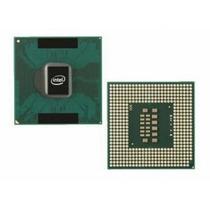 Processador Intel Celeron M 440 1.86ghz/1mb/533mz Socket 478