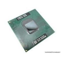 Intel Dual Core T2330