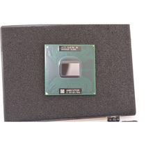 Intel Core2 Duo P9500 6m 2.53 Ghz 1066 Mhz - Slb4e - 478 479