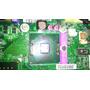 Intel® Pentium® Processor T4400 - Slgjl - Socket Pga478 3 Me