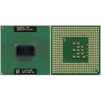 Processador Celeron 1.3/1m/400 Socket 478 Frete Gratis !!!