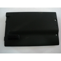 Tampa Hd Notebook Acer Aspire 3050