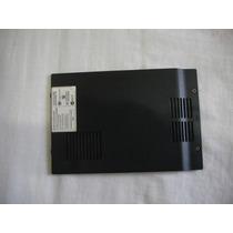 Tampa Das Memórias P/ Notebook Acer 3050 3680 5050 5570