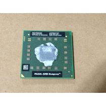 Processador Amd Sempron Mobile 3400 1.8ghz