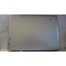 Tampa Tela Acer Aspire 3000