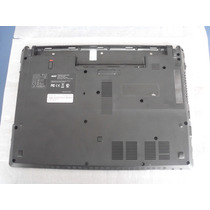 Carcaça Base Chassi Original Notebook Acer Aspire 4349 Nova