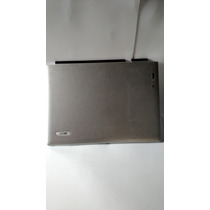 Tampa Da Tela Notebook Acer Aspire 3660 Series Zb3