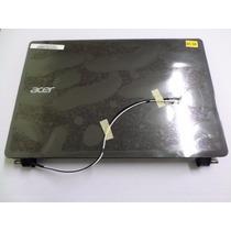 Tampa Da Tela Completa Netbook Acer Aspire V5-131