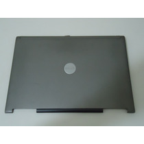 Tampa Do Lcd Original Notebook Dell Latitide D620 D630