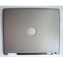 Notebook Dell Latitude D520 - Tampa Para Lcd 14 Polegadas