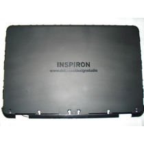 Tampa Lcd Topcover Dell Inspiron 14r N4110 P/n 0xjcyj