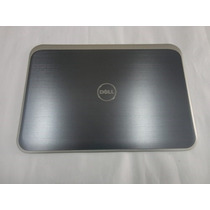 Tampa Lcd Topcover Dell Inspiron 14z 5423 - 05yn8x