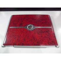 Tampa Do Lcd Estampada Notebook Dell Inspiron 500m Pp05l