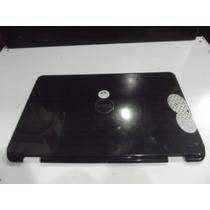Tampa Da Tela Notebook Dell Inspiron 14r N4110 P20g