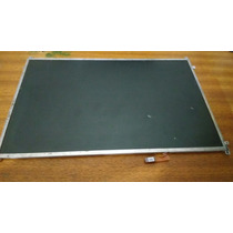 Tela Lcd Notebook Dell Latitude E6410