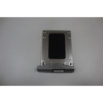 Case Do Hd Do Notebook Dell Latitude D530
