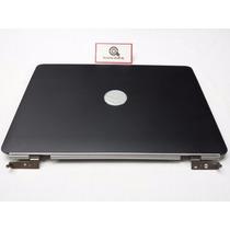 Tampa Do Lcd Notebook Dell Latitude E5520 - 0xnp52 Nova !!!