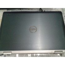 Tampa Lcd Topcover Dell Latitude E6420 P/n 0wv0nd