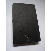 Tampa Memoria Ram Notebook Hp Pavilion Dv6000 417073-001