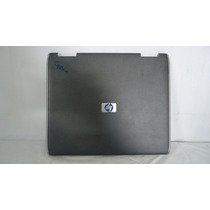 Tampa Tela Notebook Hp Compaq Nx9005
