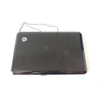 Tampa Tela Notebook Hp Mini 1120br Usado
